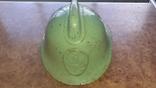 Шлем пожарника. Каска пожарная, фото №7