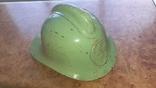 Шлем пожарника. Каска пожарная, фото №8