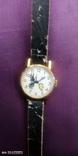 Часы женские 2 шт СССР, фото №5