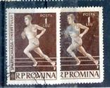Румунія надрук, фото №2