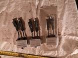 Переходник для антены 3 шт фільтр розгалуження телесигналів, фото №2