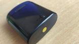 Наушники i7 Tws Bluetooth c зарядным боксом (чёрные), фото №6