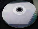 """""""Мир сверъестественного""""(1 DVD,2008), фото №7"""