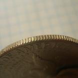 США 50 центов 1967 года., фото №12