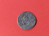 Солід 1623 р., фото №4
