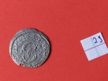 Солід 1617 р., фото №3