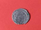 Солід 1617 р., фото №5