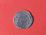 Солід 1617 р., фото №6