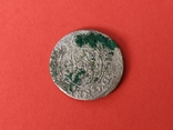 Солід 1611 р., фото №2