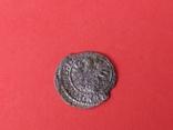 Солід 1523 р., фото №6