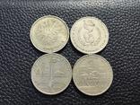Один рубль СССР, фото №3