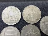 5 рублей СССР, фото №5