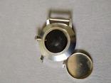 СЛАВА кварц, фото №6