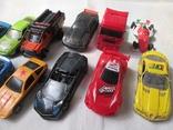 Машинки, фото №5