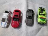Машинки, фото №10