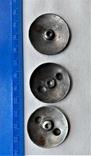 Орденские закрутки 3 шт., реплики (6), фото №3