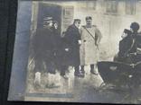 Владимировъ. Арест., фото №3