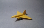 Самолетик СССР, фото №2