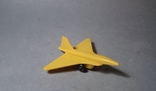 Самолетик СССР, фото №3