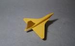 Самолетик СССР, фото №4