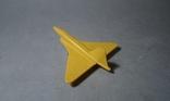 Самолетик СССР, фото №5