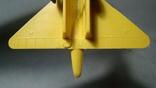 Самолетик СССР, фото №7