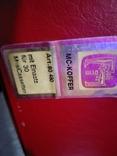 Кофр с кассетами 30 шт., фото №5