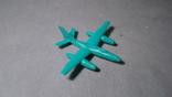 Самолетик СССР., фото №3