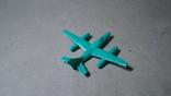Самолетик СССР., фото №4