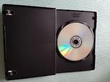 Брюс Ли и единоборства 3 диска, фото №3