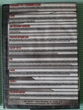 Брюс Ли и единоборства 3 диска, фото №8