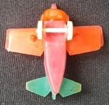 Самолёт миниатюрный СССР, фото №8