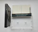 Аудиокассета TDK AD-X46 (Jap), фото №4
