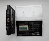 Аудиокассета TDK AD-X46 (Jap), фото №5