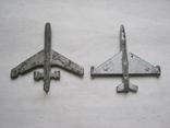 Самолетики, фото №2