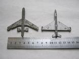 Самолетики, фото №3