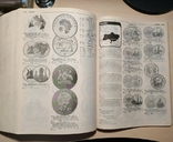 "Каталог Краузе 2005 год. ""Монеты мира с 1901 года"" 32 Издание., фото №4"