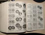 "Каталог Краузе 2005 год. ""Монеты мира с 1901 года"" 32 Издание., фото №8"