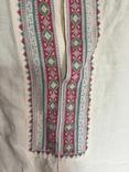 Сорочка Вышиванка 3, фото №4