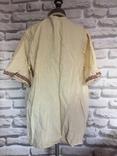Сорочка Вышиванка 3, фото №6