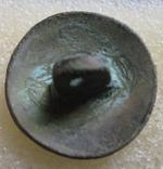 Пуговица 11., фото №6