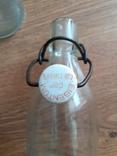 4 бутылки Люфтваффе, фото №7