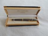 Шариковая ручка, фото №2