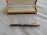 Шариковая ручка, фото №3