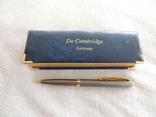 Шариковая ручка, фото №4