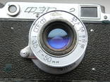 ФЭД - 2 №007639, фото №11
