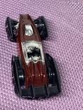 Shredster Hot Wheels, фото №5