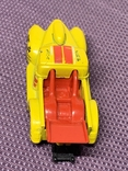 1997 Hot Wheels 40 Ford, фото №6