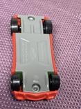 Hot Wheels 2012, фото №7