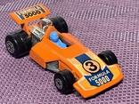 Matchbox Lesney Superfast No. 36 - Formula 5000, фото №2